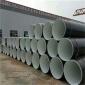 �水管道�缺诖罂�椒栏��管�S家219-1220�韧夥栏�螺旋�管